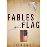 Fables of the Flag (Kindle Edition)By Ethan Coffee