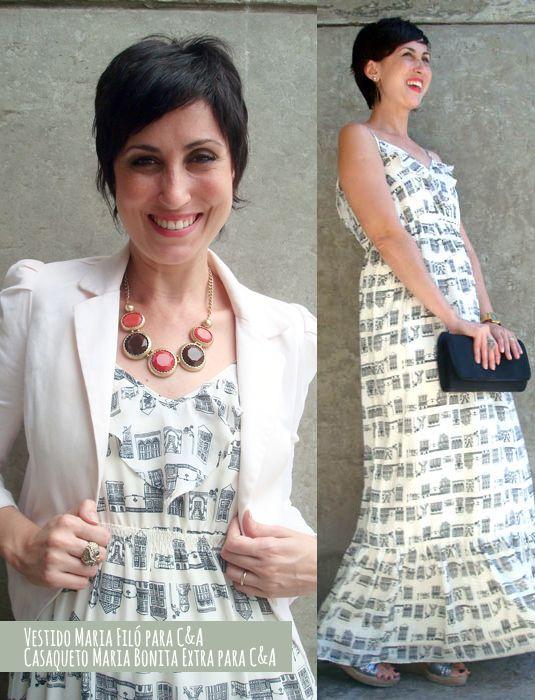 Eu recebi o email de uma leitora, a Verônica, que dizia frequentar sempre lojas de departamento, seguir vários blogs de moda, mas não conseguia de jeito ne