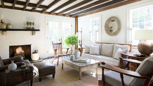 Varios Estilos de Living Room - Para Más Información Ingresa en: http://fotosdedecoraciondesalas.com/varios-estilos-de-living-room/