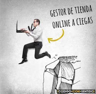 Tiendas online: 7 errores típicos del comercio electrónico - Talavera de la Reina