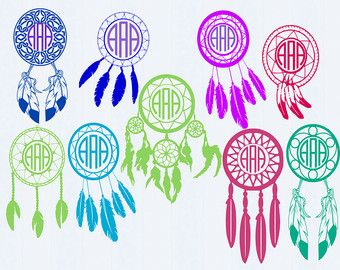 dream catcher – Etsy FR