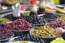 Image result for שוק הכרמל