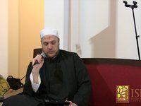 imam suhaib webb videos including khutbah's