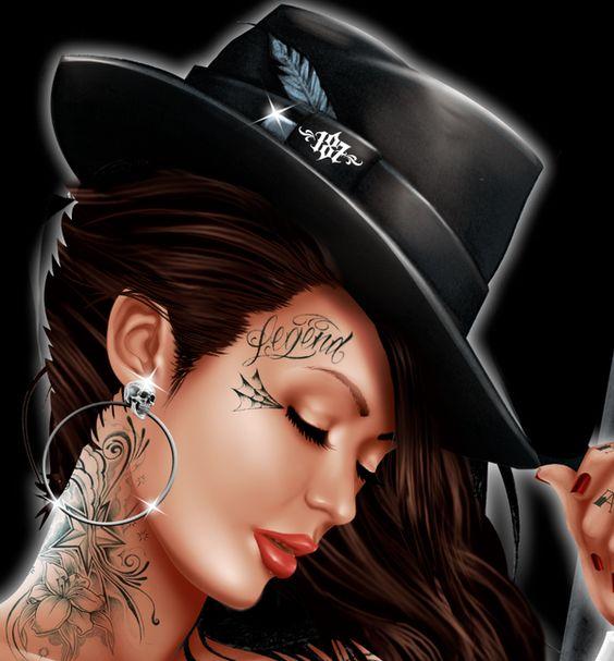 Love art, Art and Love on Pinterest