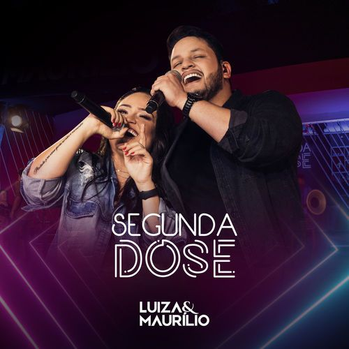 Baixar Luiza E Maurilio Segunda Dose Ep1 2018 Gratis