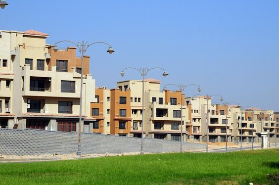 Cairo to get 434,000sqm residential development: http://www.constructionweekonline.com/article-34365-cairo-to-get-434000sqm-residential-development/ … #Cairo #Egypt #Residential #Property