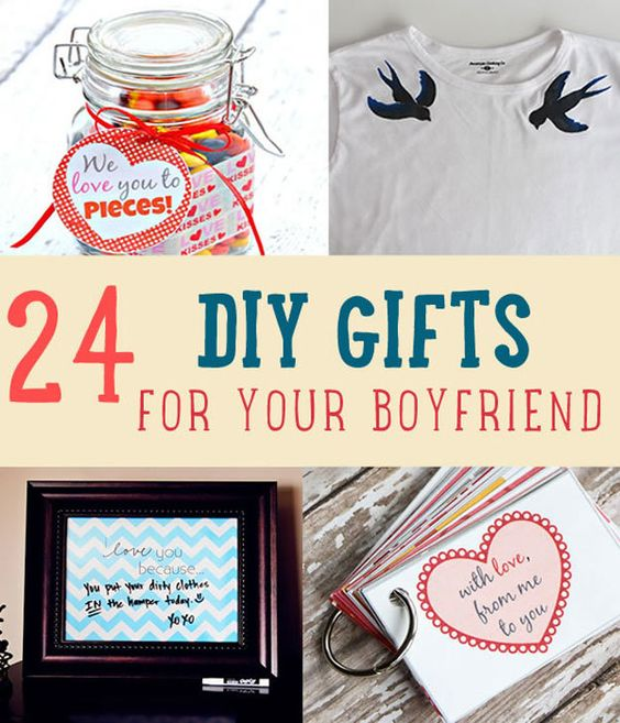 Christmas gifts for boyfriends boyfriend christmas gift for Gift for your fiance