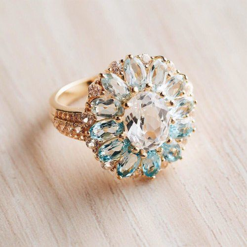 34+ Buying fine jewelry from kohls information