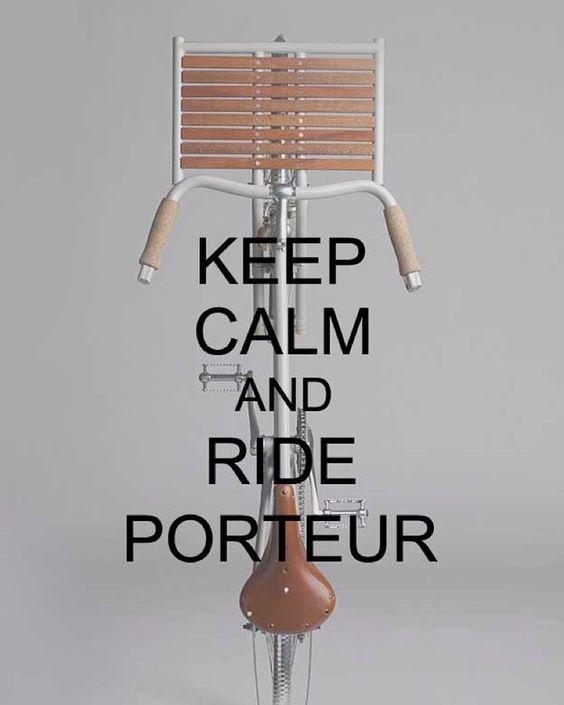 Keep calm. by porteurismo