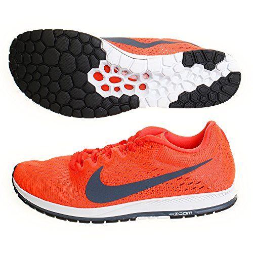 Enderezar béisbol maduro  NIKE Men's Zoom Streak 6, Bright Crimson/Blue Fox-White, ... https://www. amazon.com/dp/B075VXZ7XL/ref=cm_sw_r_pi_dp_U_x_YbDbBb15VFD…   Nike men, Nike,  Sneakers nike