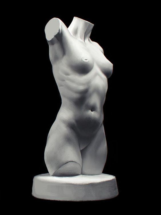 Study 02, Aleksei Astron on ArtStation at https://www.artstation.com/artwork/study-02-417a22fe-a33c-48fb-9f9c-4adb0735597a