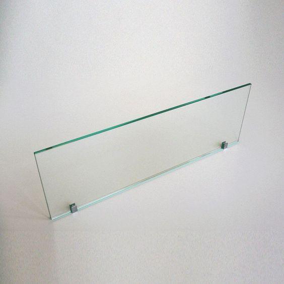 Küchenrückwand Sicherheitsglas Fliesenspiegel Spritzschutz - glasbilder küche spritzschutz