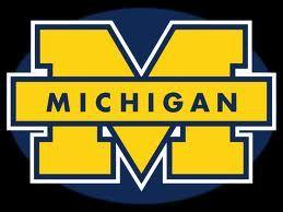 Discount Michigan Wolverines Tickets Get Cheap Michigan Wolverines Tickets Here For All Sports.