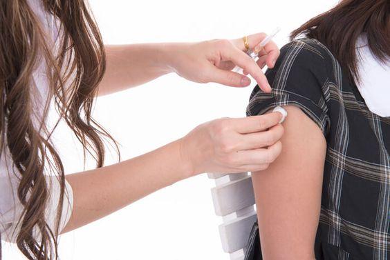 Hoe een Covid-19-vaccin ertoe kan leiden dat het virus zich verspreidt