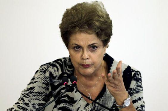 Brazil Rousseff (2)