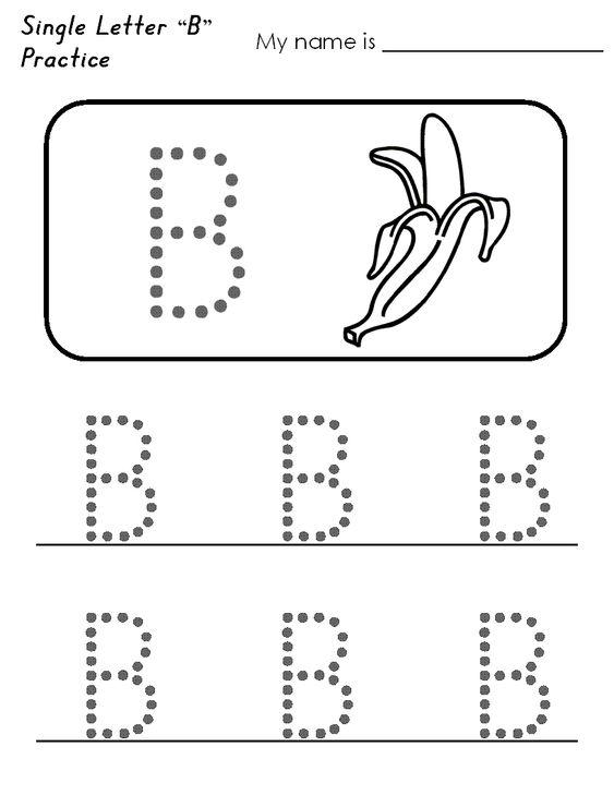 alphabet worksheets worksheets and alphabet on pinterest. Black Bedroom Furniture Sets. Home Design Ideas