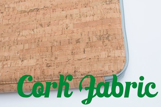 Mrs H - the blog: Bag making with cork fabric! {Sewing for Men guest post by Sara from Sew Sweetness}