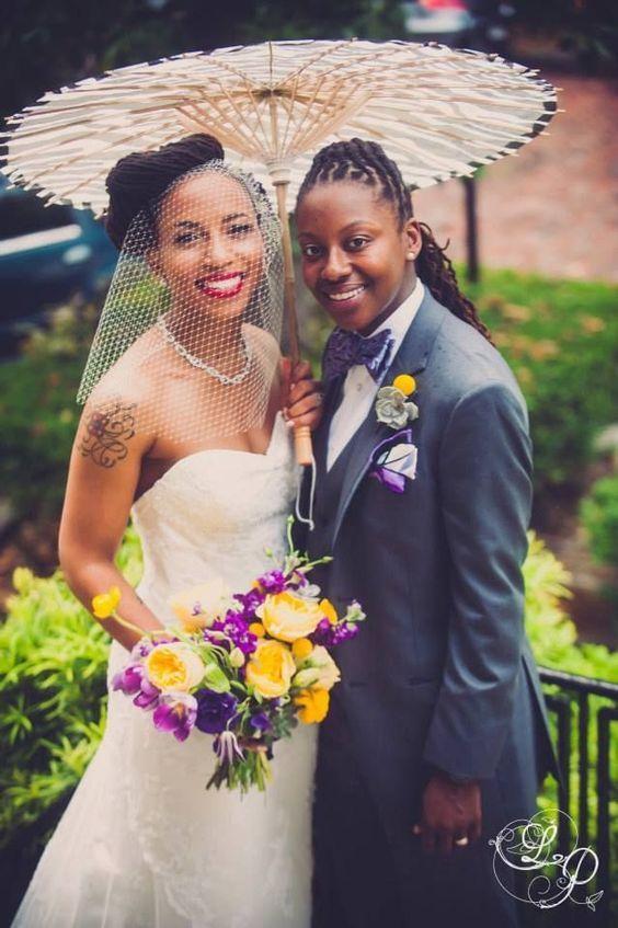 Beautiful Wedding #Love