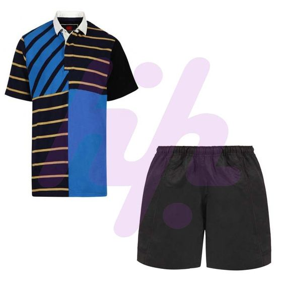RJS-1120 Rugby Jerseys & Shorts Contact us on a whatsapp UAE +971 50 527 3985 Bahrain +973 3720 2176 More Detail Visit Us http://www.huzaifaproducts.com/rjs-1120-rugby-jerseys-&-shorts #gym #workout #gymtshirt #fitness #fit #fitfam # fitsport #gymtime #weightlifting #instagram #powerlifting #motivation #thebest #bodybuilding #muscle #gymaddict #gymlife #fitnessfreak #fitnessjourney #fitnessaddict #fitness #uae #bahrain #uaegym #bahraingym #uaesports #bahrainsports #uaelife #bahrainlife…