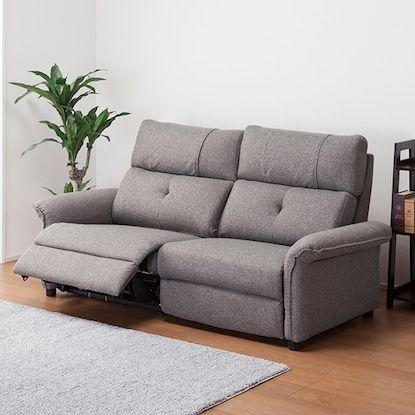 ニトリの電動リクライニングソファおすすめ10選!おしゃれで快適な座り心地を