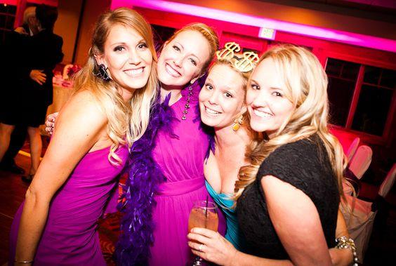 Breckenridge, CO wedding - (www.kmulhern.com)
