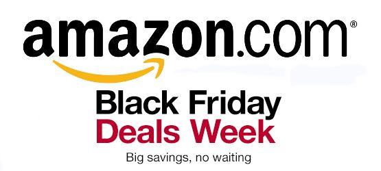 http://www.alltimemac.com/accessories/amazon-kick-starts-black-friday-deals.
