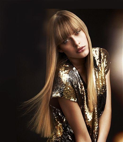 Alisado Japones #cabello_liso