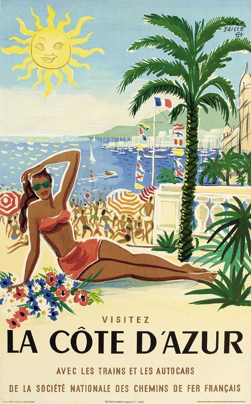 Pin By Carmen Navarro On Here There Everywhere Vintage Travel Vintage Travel Posters Travel Posters