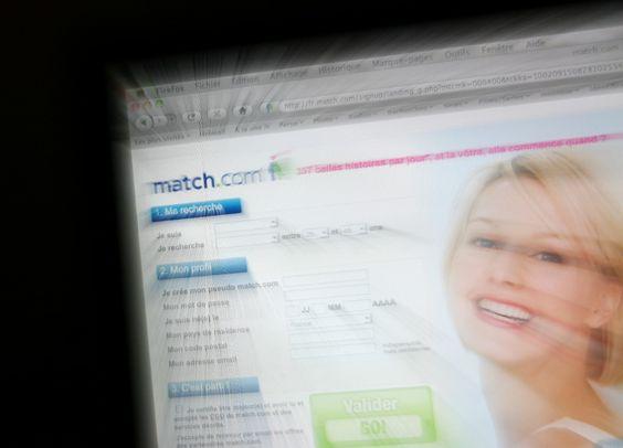 Online Dating Will Soon Be Obsolete | Slate