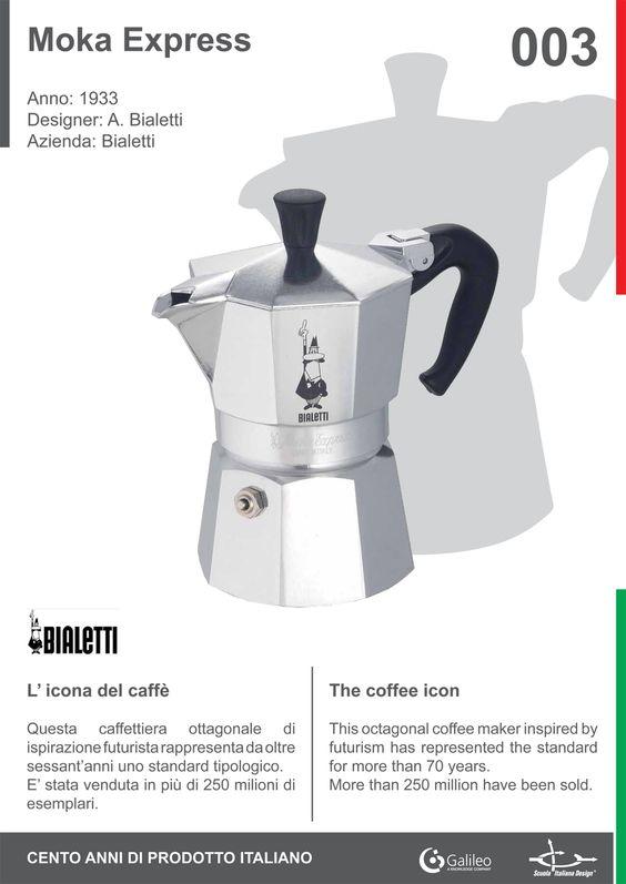 personal keurig coffee maker