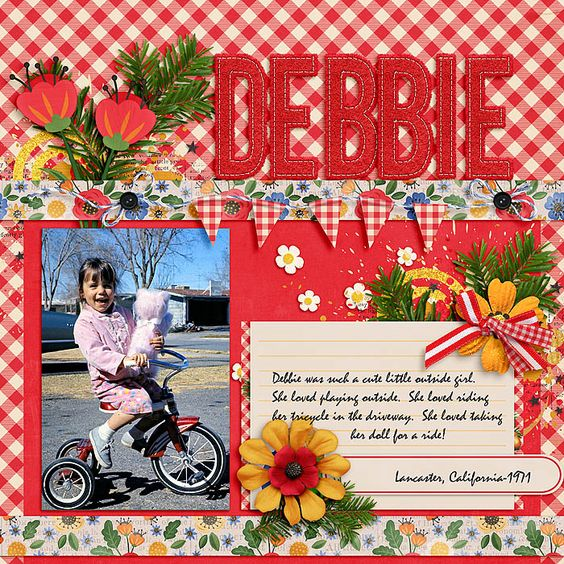 Debbie_700