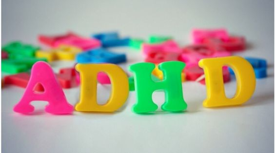 ADHD in girls often misdiagnosed, leading to mental health issues in adulthood