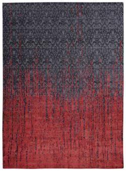 Handgeknüpfte Teppiche von Jan Kath   Designerteppiche.de   Schick-Stephan Teppiche & Trends