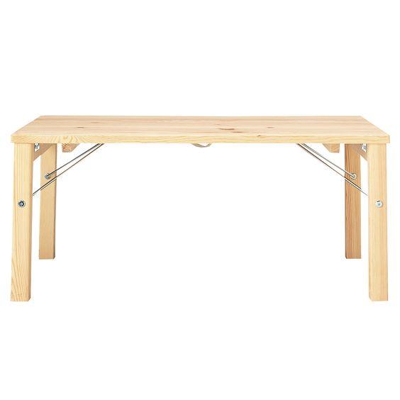 ニトリ・IKEA・無印のローテーブルおすすめ17選!おしゃれ座卓の選び方