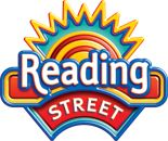 Below is a compilation of Scott Foresman Reading Street resources for grades K-5