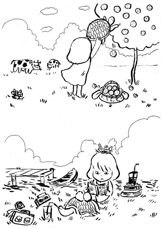 http://souvstudio.tumblr.com/