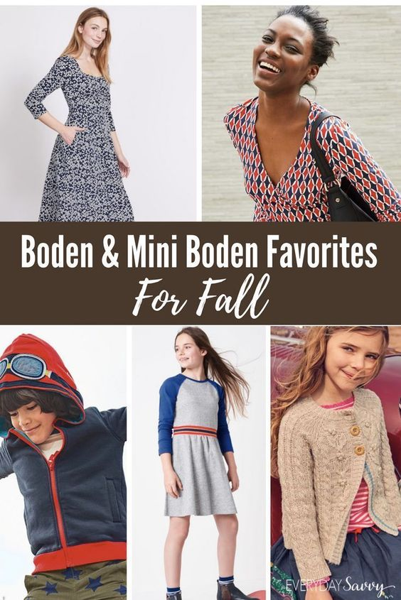 Mini Boden Boden Clothing For Fall Plus Labor Day Coupon Girls Fashion Clothes Boden Clothing Tween Fashion