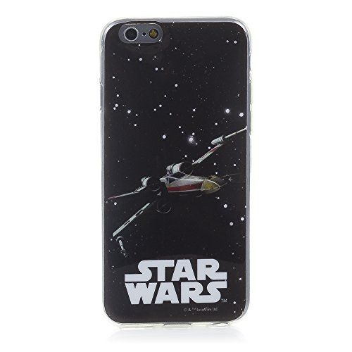 coque iphone 8 lightsaber