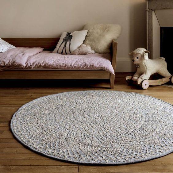 Dekoration Dekorationstextilien Decken Textilien Decken Und Konsole