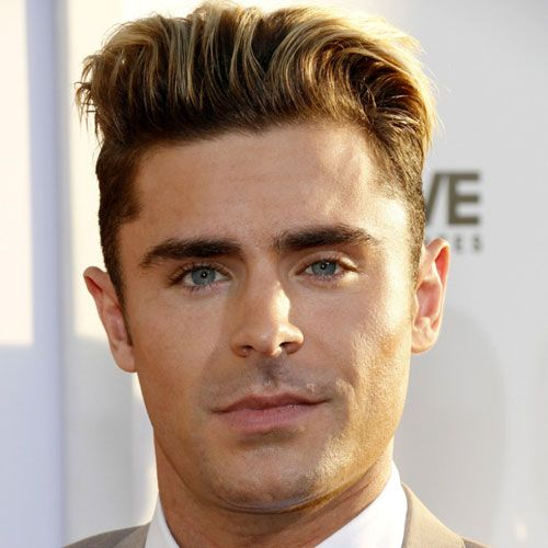 The Best Zac Efron Hairstyles Haircuts 2020 Guide Zac Efron Hair Zac Efron Long Hair Zac Efron