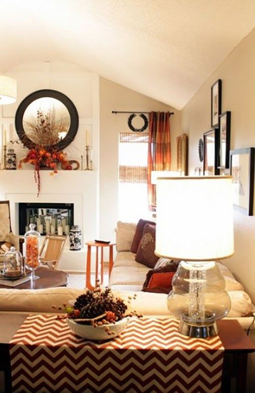 All The Living Room Established Design Suggestions You Ll Require From The Expert Ideal Reside Small Living Room Decor Floor Lamps Living Room Living Room Sets