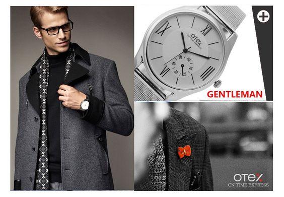 $99.00 (Buy here: http://appdeal.ru/8u96 ) 2016  NEW  style  Watch Men Quartz-Watch Luxury Brand Full Steel Men's Watch Waterproof Clock  for just $99.00