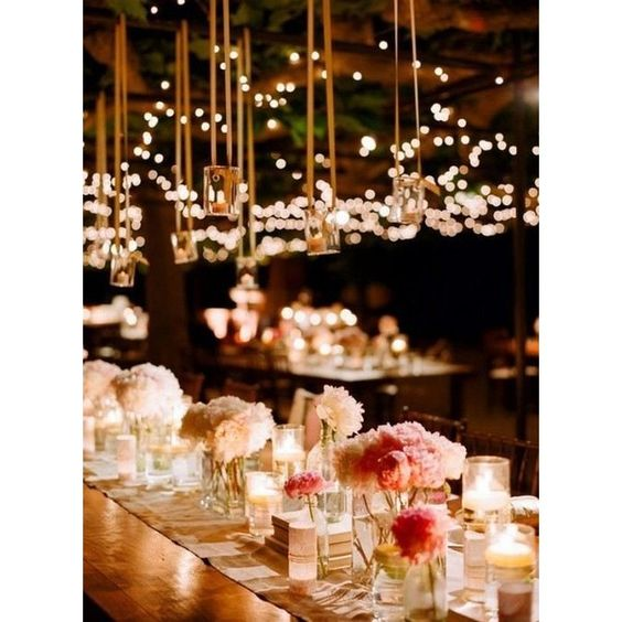 the event via Polyvore