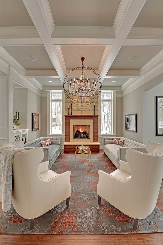 27++ Living room ceiling ideas information