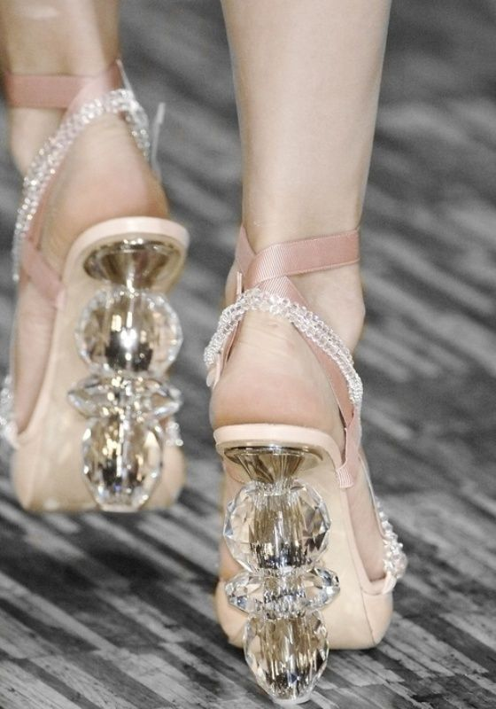 85 Most Amazing Colored Wedding Shoes In 2020 Skor