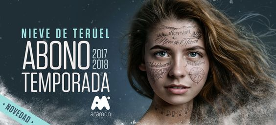 Campaña Aramon 2017-18