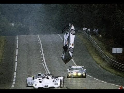 16 Lap Around Nordschleife Porsche 917 K In Assetto Corsa Youtube Mercedes Clk Gtr Le Mans Mercedes Clk