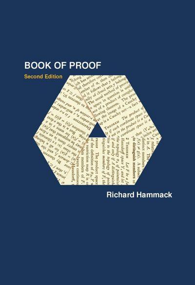 Resultado de imagen de book of proof