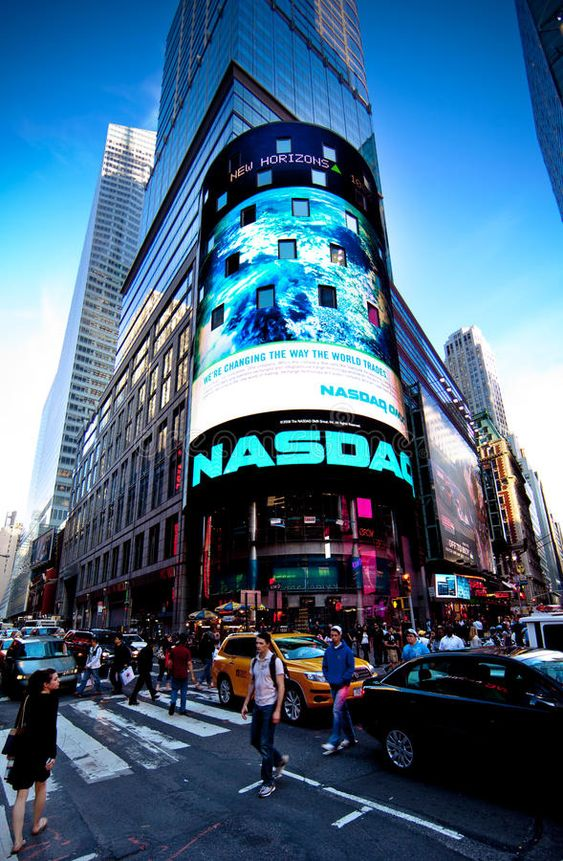 The NASDAQ Stock Market. Known as NASDAQ, is an American stock exchange. NASDAQ , #AFFILIATE, #American, #stock, #exchange, #NASDAQ, #Stock #ad