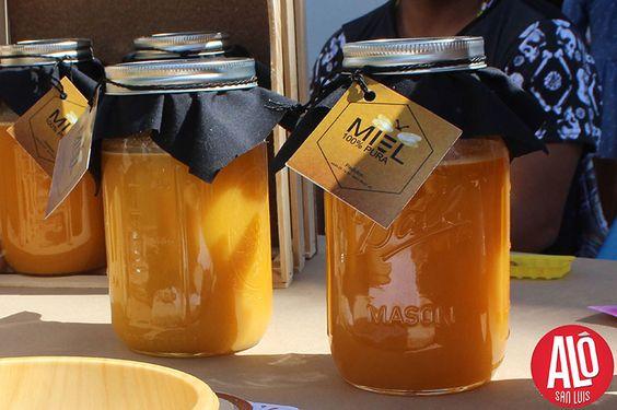 5 Beneficios de la miel de abeja que debes saber